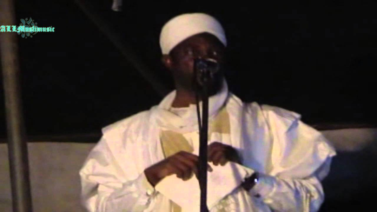 Download Faruq Onikijipa - Bibi Anobi