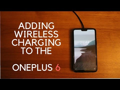 adding-wireless-charging-to-the-oneplus-6