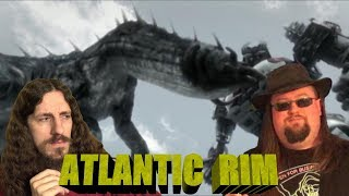 Atlantic Rim Review