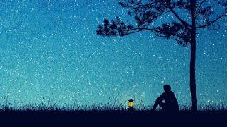 잠 안 올 때 듣는 빗소리 ● 피아노 클래식 음악 모음 ● 비오는 소리