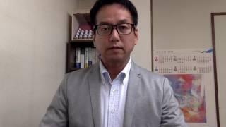 株式会社ジム工芸 工業デザインモデル 塗装 シルク印刷 レーザーマーキング(2017 06 26 7 13) thumbnail