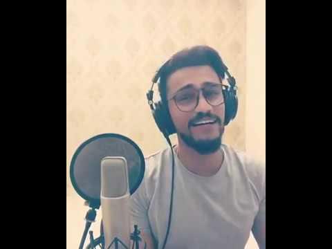احبه كلش - حمدان البلوشي