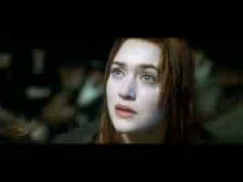 titanic scene quotyou jump i jumpquot youtube