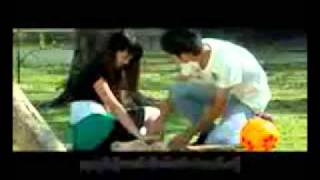 shan songs pune(Annant annai_first album)#002