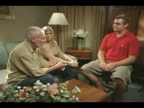"""In Your Dreams"" - Dream Team TV Pilot - Part 2"