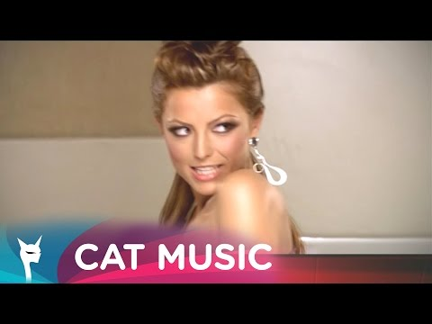 Elena - Te Ador (Official Video)