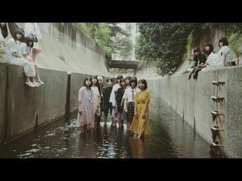 大森靖子「サイレントマジョリティー」Music Video