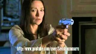 Olivia Hussey 2001