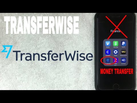 ✅-how-to-use-transferwise-international-money-transfer-review-🔴