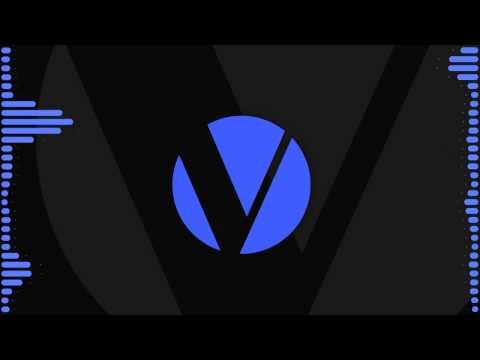 Backspace - Cut And Run [Dubstep]_youtube_original