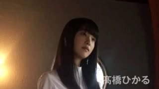 メンズノンノ8月号の美女連載は、2014年の「全日本国民的美少女コンテ...