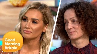 Is Love Island Dumbing Us Down? | Good Morning Britain