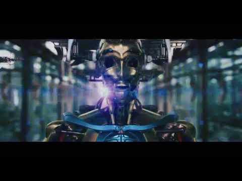 Cyberculture - what is it really? [HD]