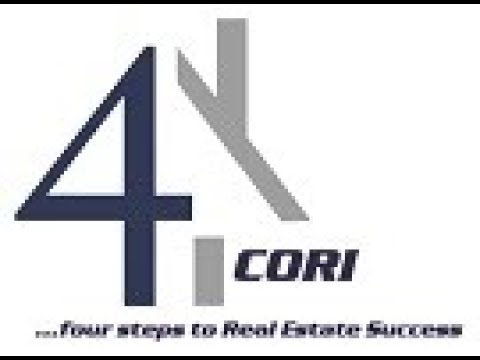 Types of Properties CORI LLC buys