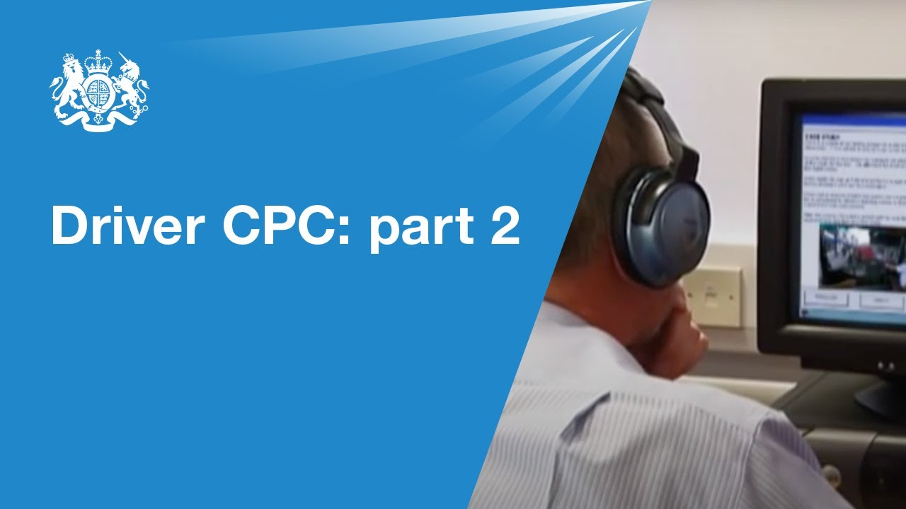 Nintendo case study ppt   Order essay
