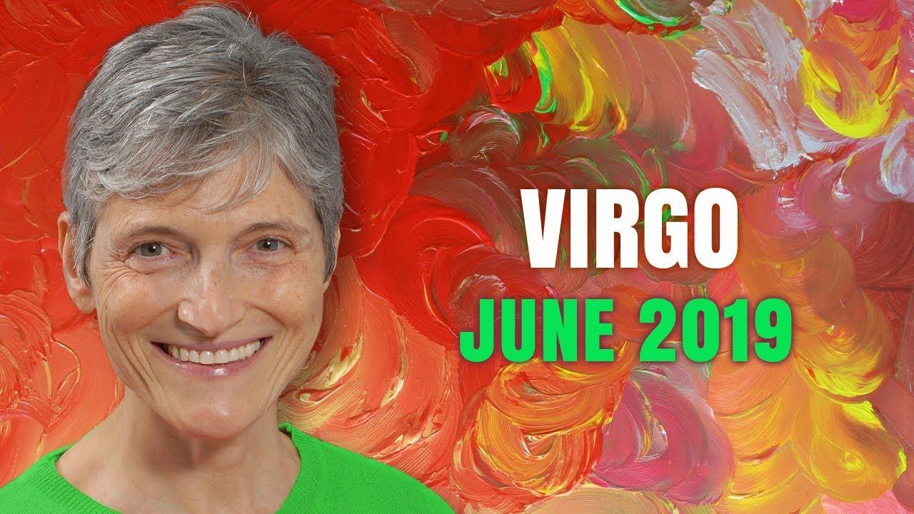 Virgo 2020 love horoscope: Perfection doesn't exist