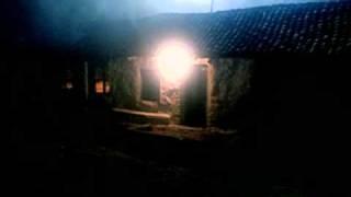 """Andjeo Cuvar (1987) Soundtrack """"Sajbija"""" instrumental"""