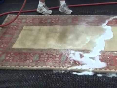 Oriental Amp Area Rug Cleaning Process Carpet Rug Cleaners