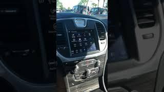 2018 Chrysler 300 Touring at Ferman on State Road 54
