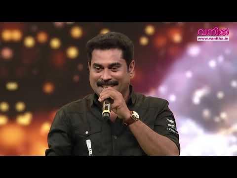 2050 suraj vanitha award 2020 part 12 vanitha magazine film festivals award nights malayalam movie cinema ???? ??????    vanitha magazine film festivals award nights malayalam movie cinema ???? ??????