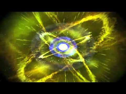 Travis Porter - Goin Deep (Prod By DJ Mustard) Feat. Tyga