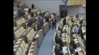 видео Проведение Общего собрания акционеров