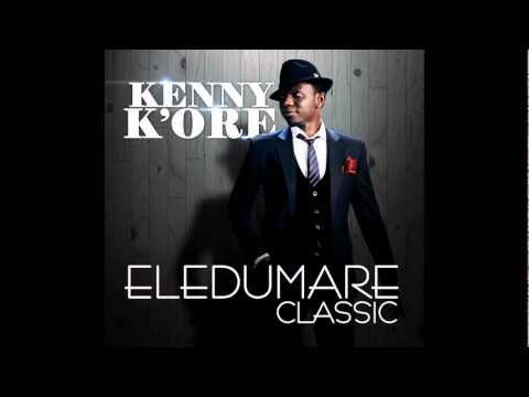 Kenny Kore - Bebelube