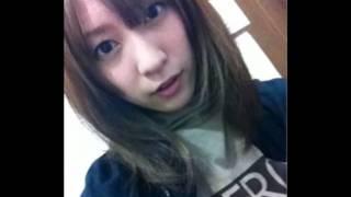 瀬口かなちゃんのスライドショーです(*´∀`*)