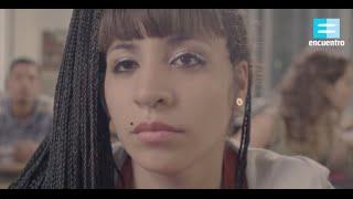 Presentes II: Emilia (capítulo 1) - Canal Encuentro HD
