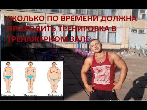 Контакты » Автосервис Редуктор