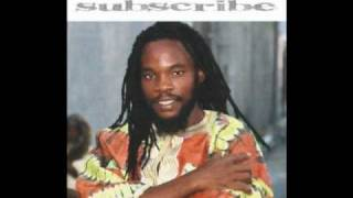 Bushman - Fire Bun A Weak Heart [Best Quality]