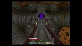 Epic LP Minecraft 038 - Cocoa Farm - Farms - Kakao Farm - HD -HQ