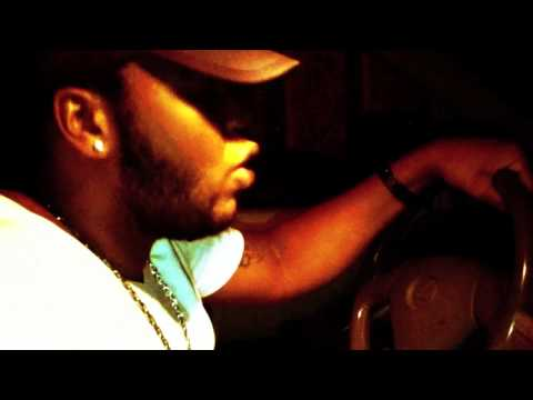 песня baby ...money money. Слушать онлайн G Money Baby / Its Da Money Nigga - Luv The Trap ShT vk.com/bangerbeatzgroup
