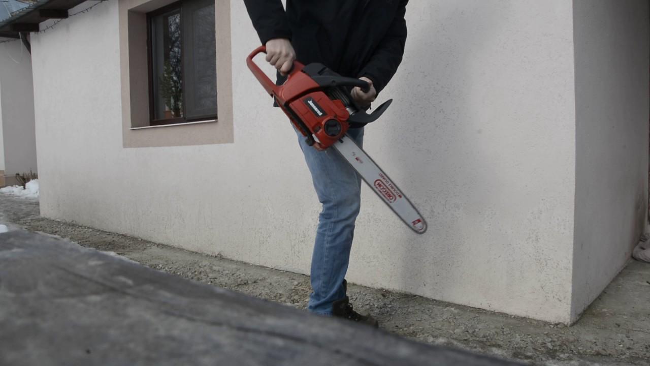maxresdefault chainsaw throttle problem jonsered cs 2238s youtube