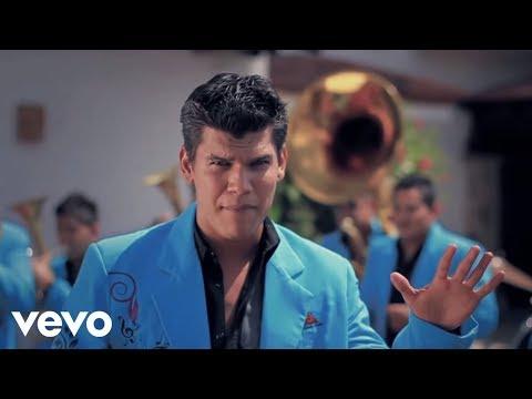 Banda Carnaval - Olvidarte No Será Sencillo