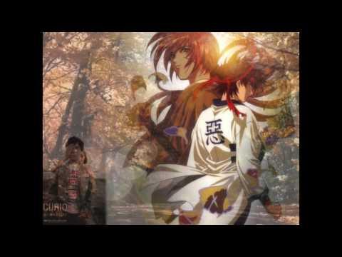 Curio - Kimi ni fureru dake de Karaoke (Instrumental)