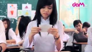 DAMtv   Kính Vạn Bông   OFFICIAL   YouTube