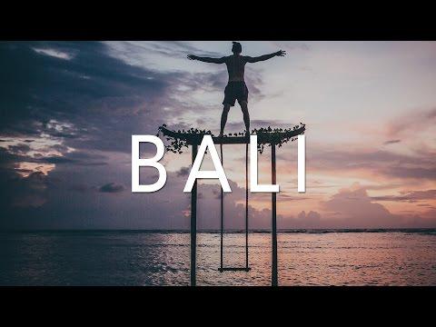 Prozi - BALI 2017