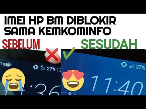 HP Mewah Sekarang MURAH.!! Review Xperia Z5 Docomo, HP Batam Ex Inter.!!.