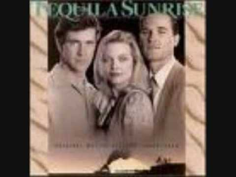 JoAnn's Song-Tequila Sunrise Soundtrack