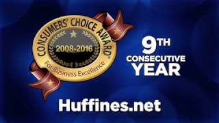 Huffines Kia Corinth Current Sales Specials