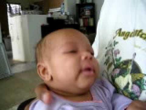 Big Head Baby MVI 1266