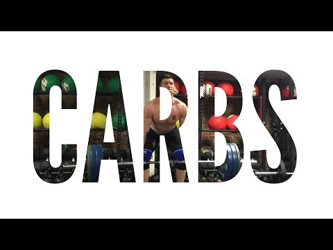 What Are Carbs: Understanding the Power of Carbohydrates in a Fitness Diet