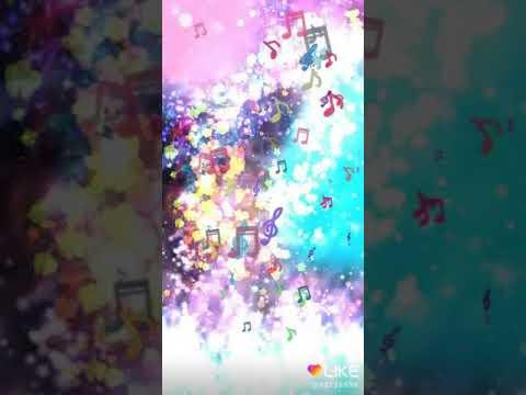 Niki and Gabi - Ru (Official Music video)...