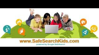 Safe Search Kids, Powered By Google. Internet Filtering On Desktop Or Mobile App!