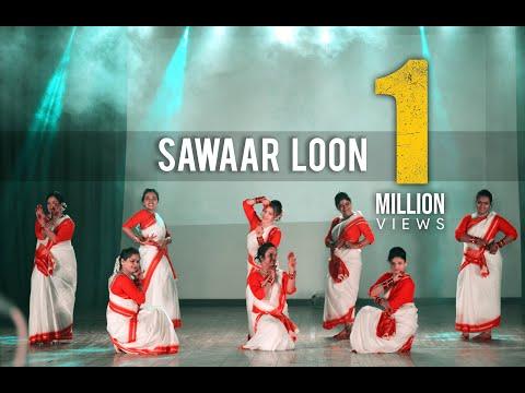 Sawaar loon