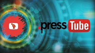 (BEST) | Free Intro Youtube | PressTube _ GAMING