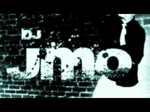 DJ JMO CRAZY ELECTRO MIX HQ