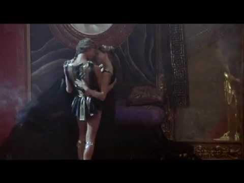 Maria schneider nude scene from last tango in paris - 2 part 3