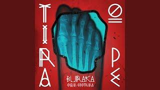 Tira O Pé (Roby Howler Remix)